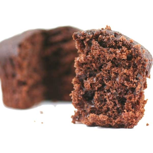 Chocolate & Muffin Medley