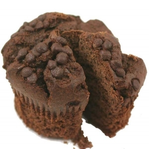 Scrummy for Mummy!